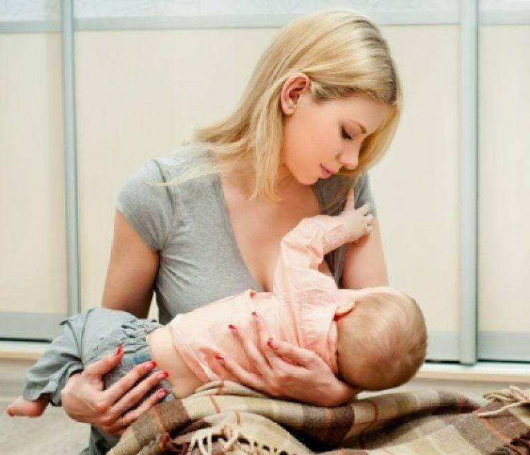 Отучаем ребенка от груди правильно: способы, правила, мифы и чего делать не стоит