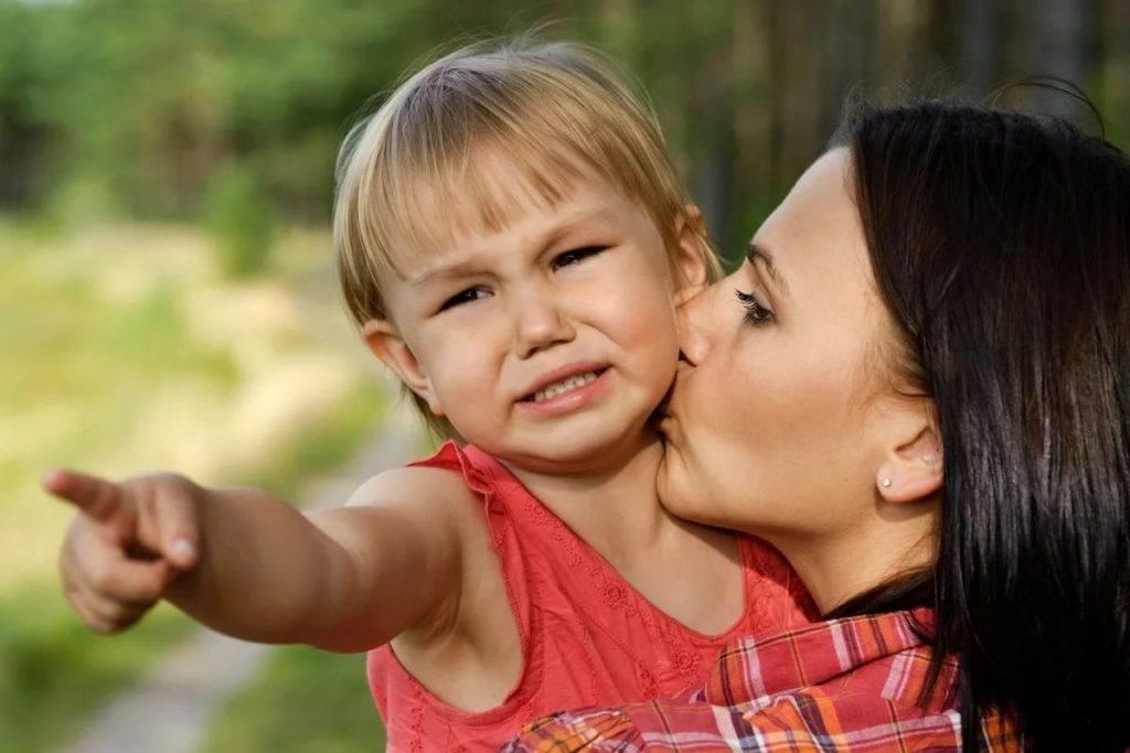 Ябеда-карябеда - беседы с психологом  - для вас, уважаемые родители! - персональный сайт