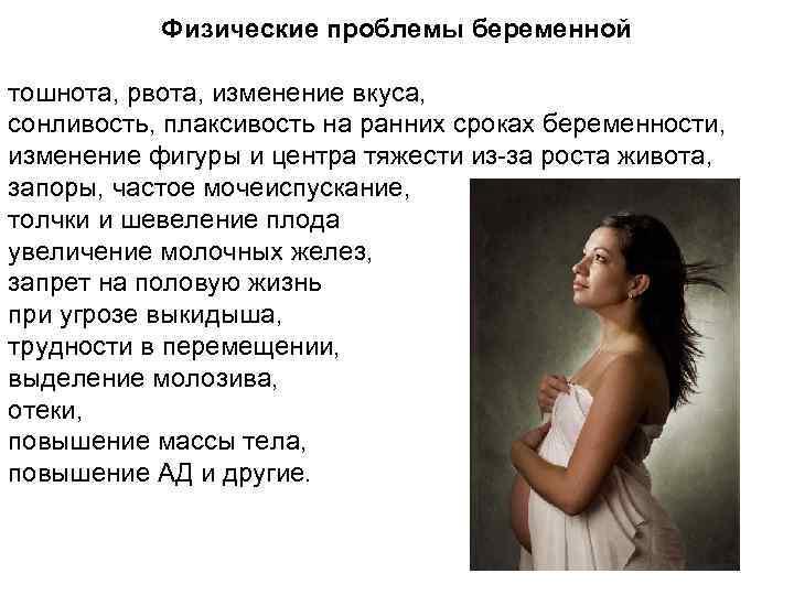 5 методов анализирования проблем, и в каких ситуациях они тебе пригодятся | brodude.ru