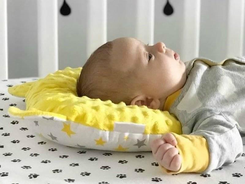 Детская неврология: симптомы неврологических заболеваний и рекомендации невролога