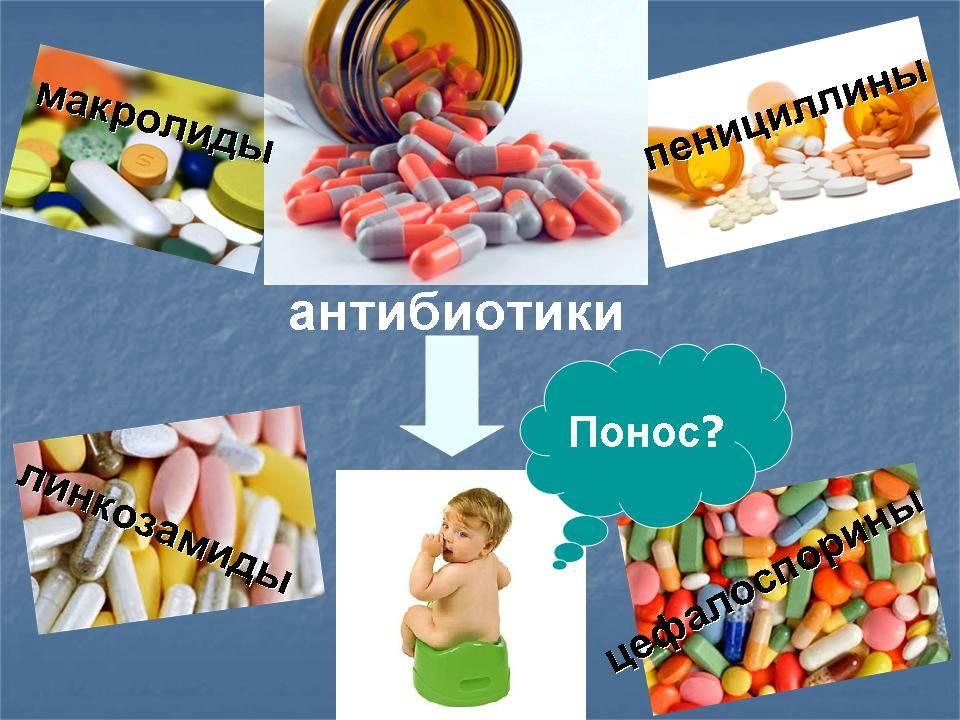 Как укрепить иммунитет ребенка после антибиотиков: три шага на пути к крепкому здоровью