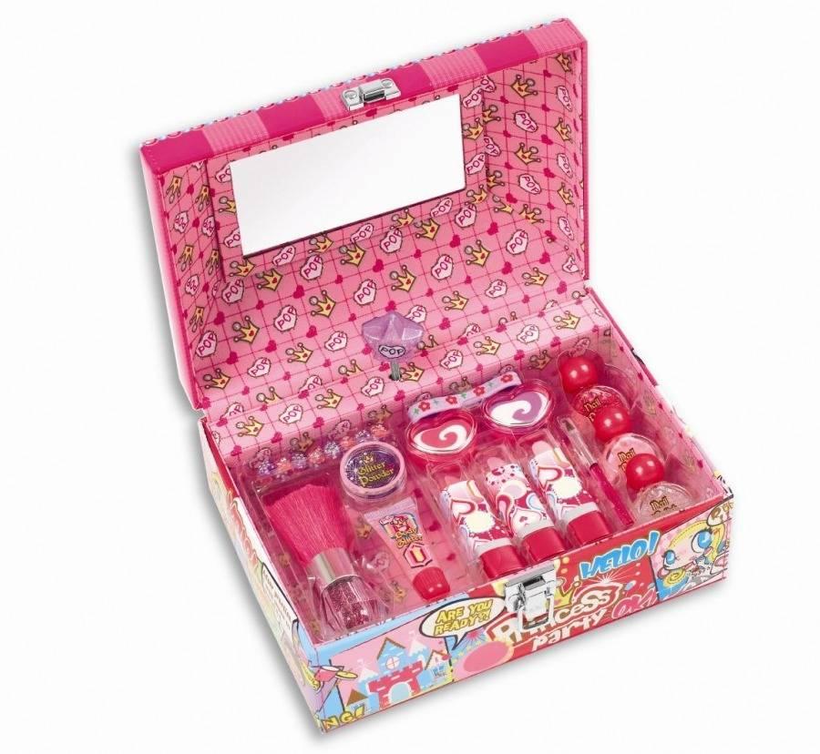 Идеи подарков девушке: 94 идеи, что подарить недорогое, но приятное девушке на 8 марта