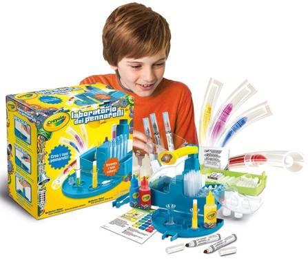 Что подарить мальчику на 9 лет: современные идеи подарков