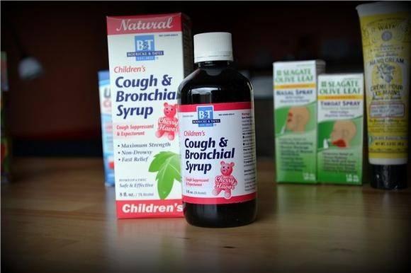Ларингит: симптомы, методы диагностики и лечения острого и хронического ларингита. ларингит у детей
