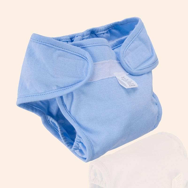 Как выбрать подгузники: шпаргалка для родителей