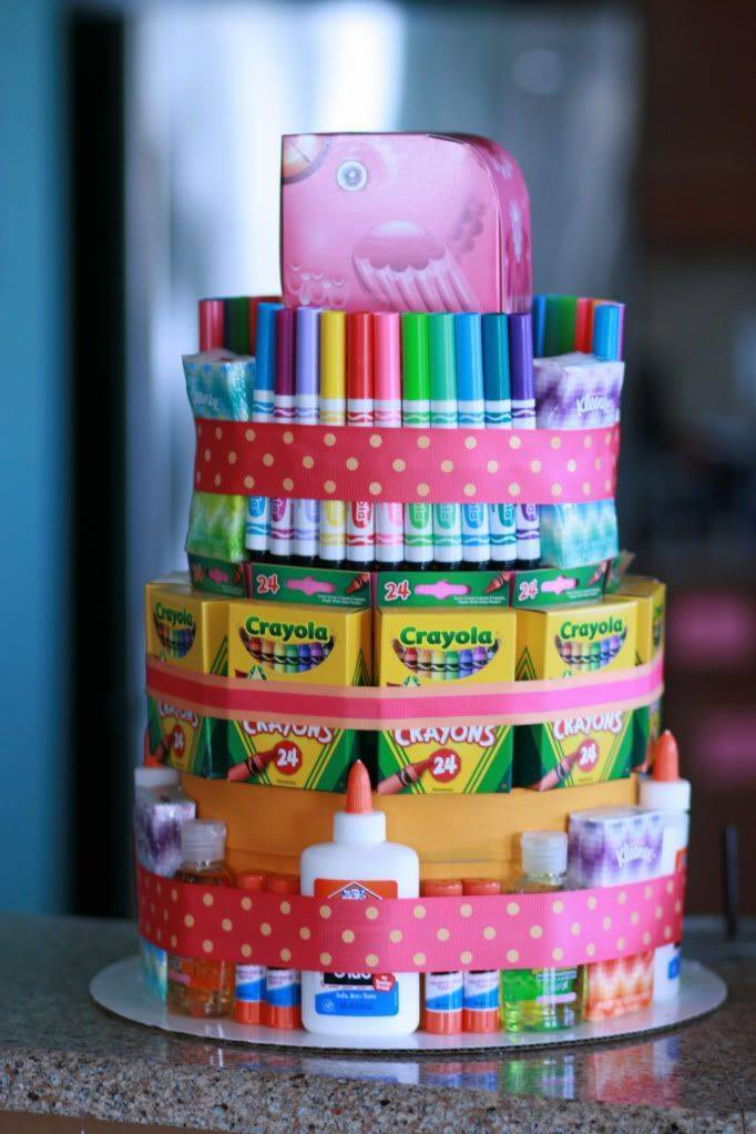 Мега 96+ идей что подарить ребенку на 10 лет (в примерах) и ещё варианты