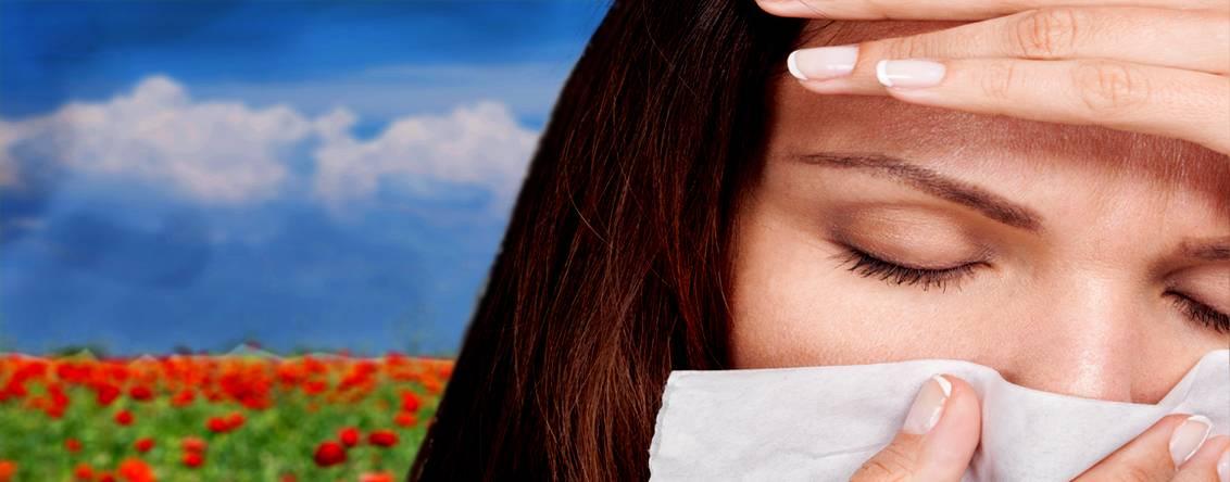 Как предупредить аллергию у детей | университетская клиника