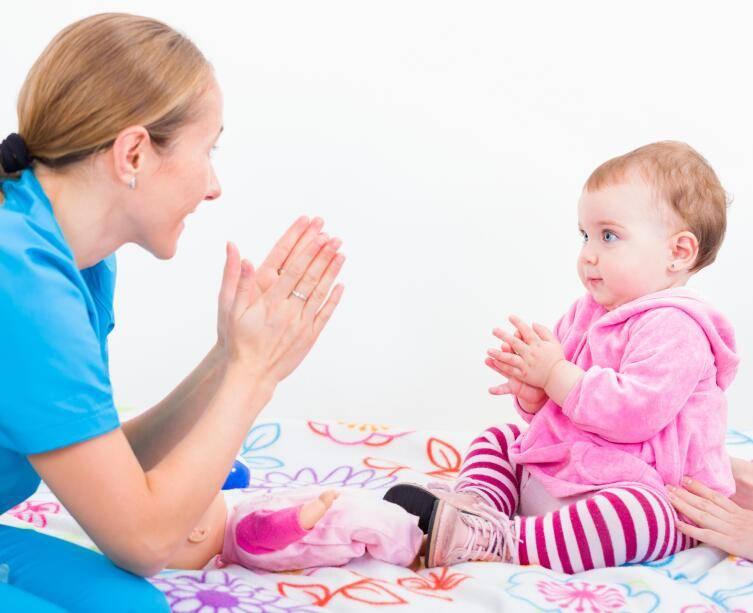 Мама и няня: как достичь идеала. 10 важных советов. няня для ребенка