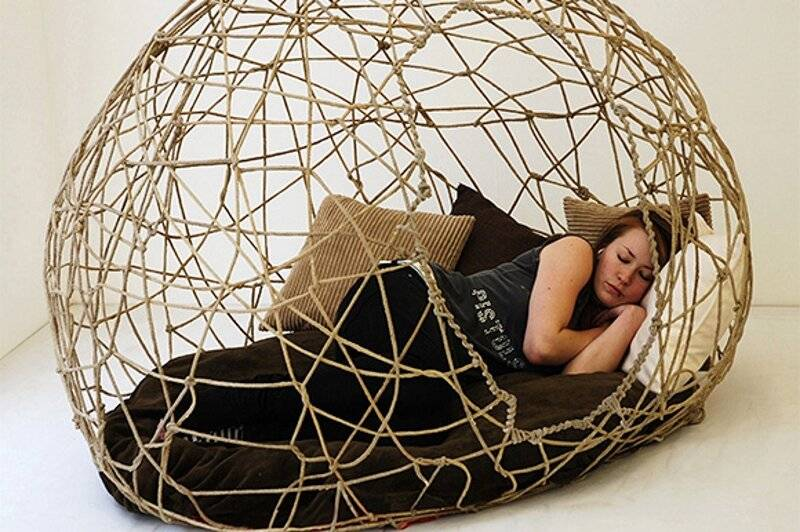 Что такое зона личного комфорта и как не дать ее нарушить