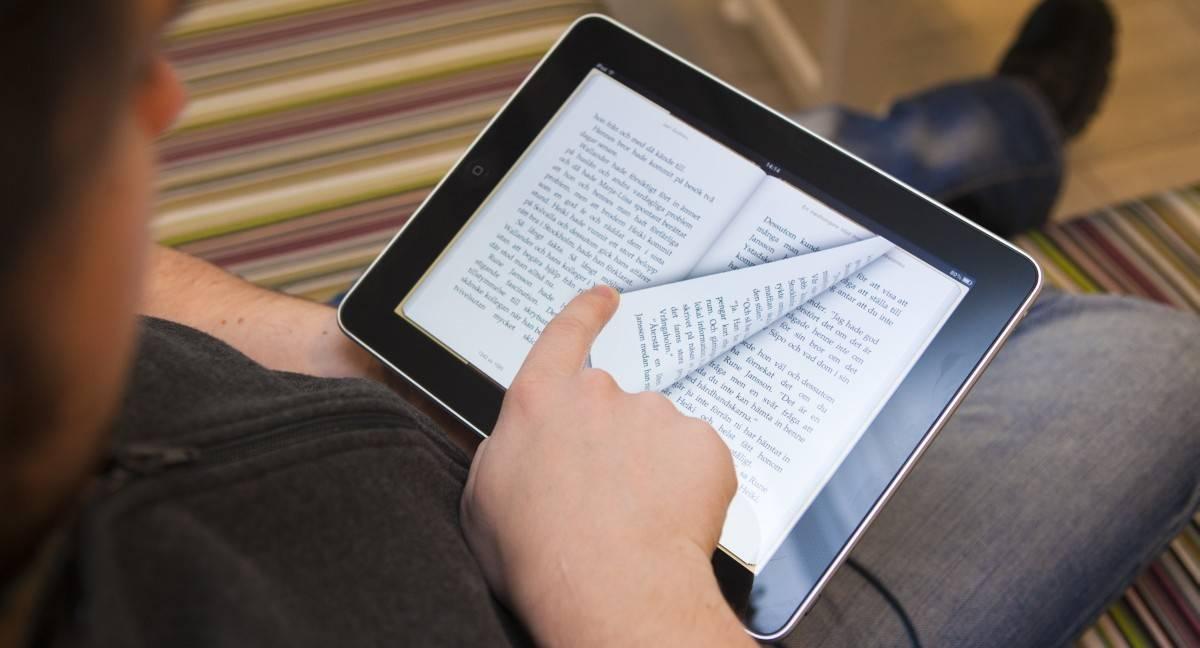 Учись, студент! android-приложения для учебы - itc.ua