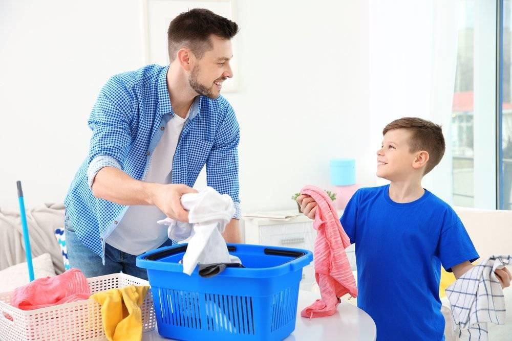 Стоит ли ругать ребенка за испорченные вещи?