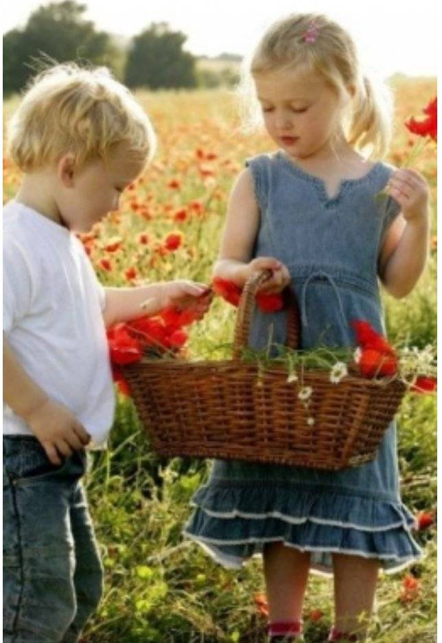 Как правильно воспитывать ребенка: 20 советов по воспитанию детей