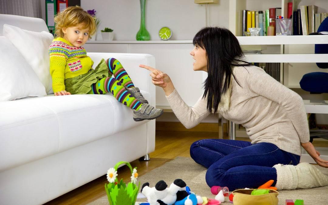 Как отучить ребенка манипулировать. как бороться с манипуляциями ребенка