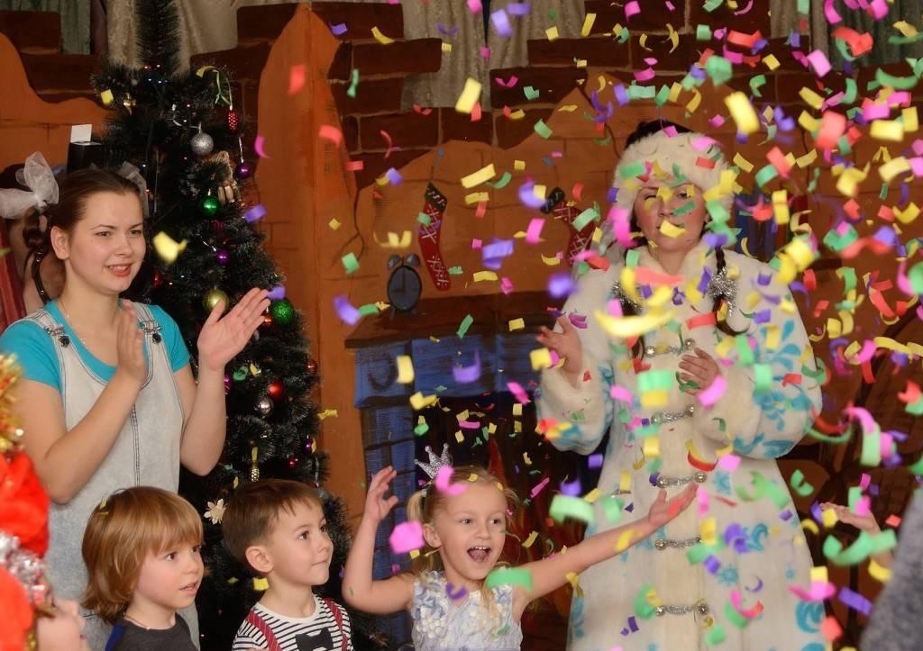 Сценарии новогодних утренников, праздников - лучшее. воспитателям детских садов, школьным учителям и педагогам - маам.ру