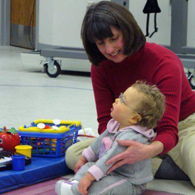 Как проявляется детский церебральный паралич в разных формах и какие могут быть осложнения?