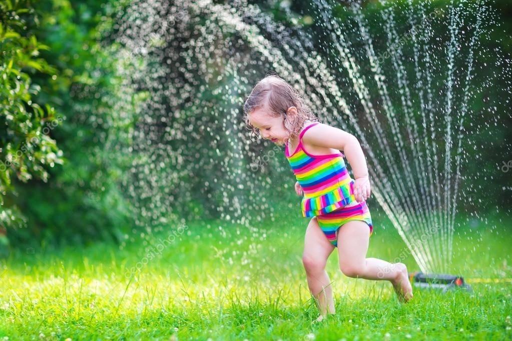 Как уберечь ребенка в летнюю жару   спастись и выжить! угрозы современного мира!