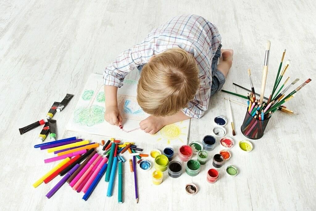 108+ идей что подарить мальчику на 3 года в примерах и 26 поздравлений