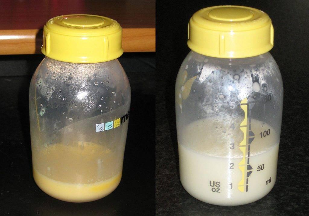 Что делать, чтобы было грудное молоко? увеличиваем лактацию