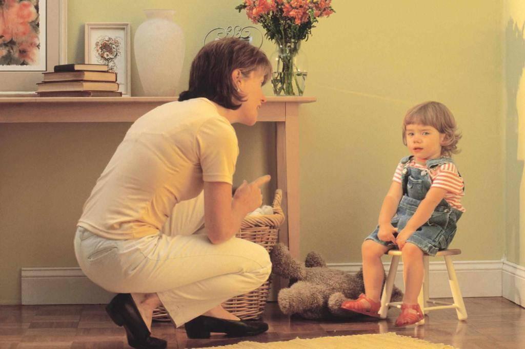 Как научить ребенка читать без слез и капризов - 10 советов ~ я happy мама