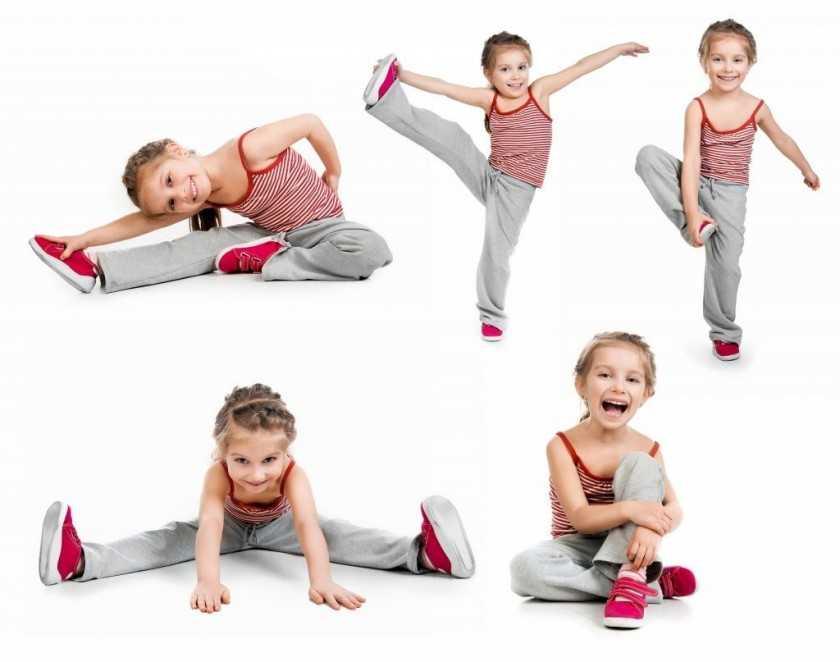 Упражнения для детей с дцп   комплекс упражнений для детей с дцп   компетентно о здоровье на ilive
