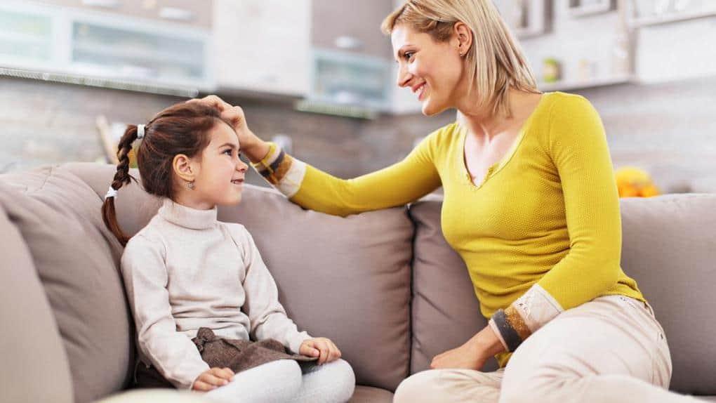 Как пережить кризис трех лет у ребенка: советы родителям