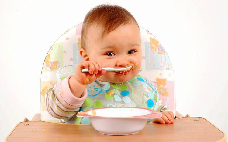 10 вещей, которые нельзя заставлять делать ребенка - страна мам