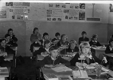 Книга советы советского врача. молодость в старости читать онлайн бесплатно, автор лидия анатольевна богданович – fictionbook