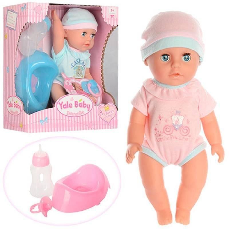 Как выбирать куклы для девочек разных возрастов? обзор лучших моделей кукол 2021 года