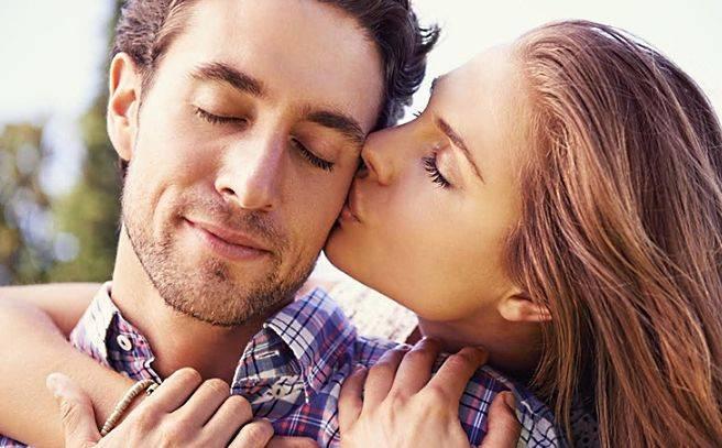 Как заставить девушку в 12 лет влюбиться в тебя: правила и приемы, чтобы одноклассница полюбила