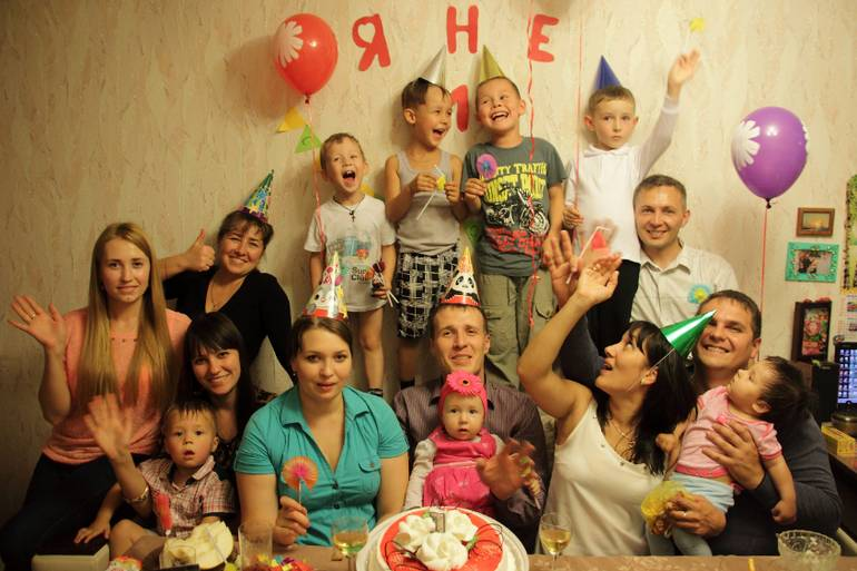 Сценарий дня рождения девочки 5 лет: как отметить его дома с конкурсами? идеи детского дня рождения, игры в домашних условиях, прикольная тематика