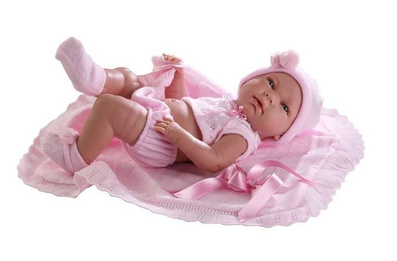 12 лучших кукол для девочек