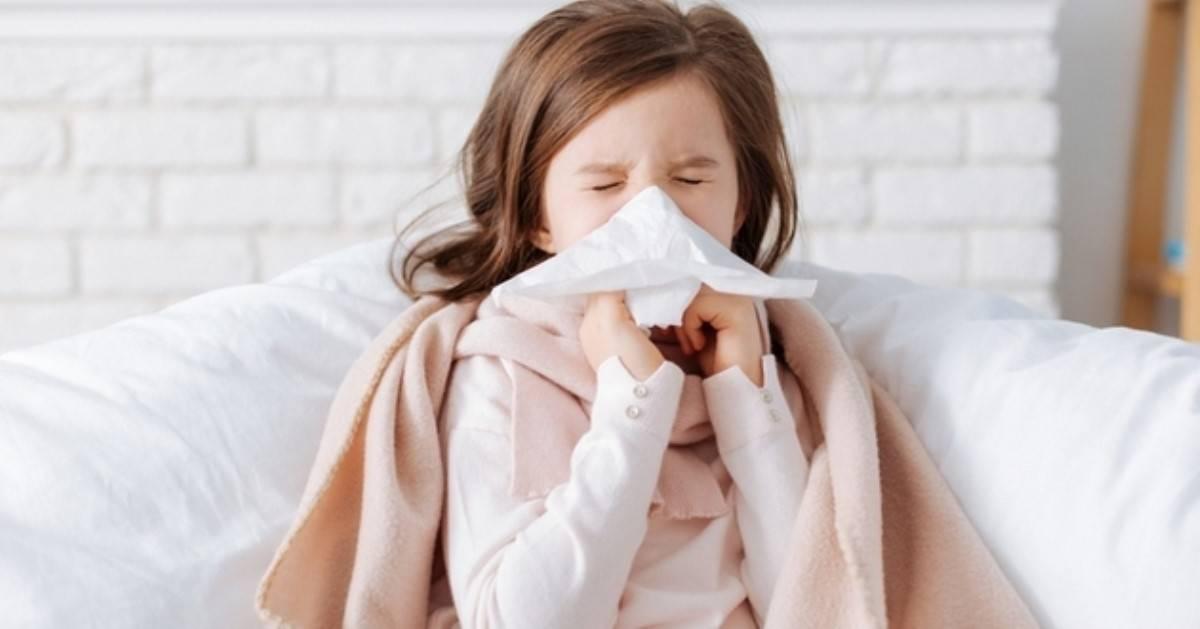 Почему при температуре холодные руки и ноги   клиника «гармония»